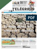 elTelegrafo-02-08-2014_2