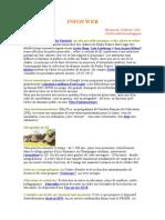 Document Ac i on de Interes Frances