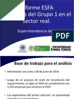 INFORME-ESFA-2014-Grupo1.pdf