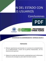 Conclusiones-Relacion-Estado-con-los-usuarios.pdf