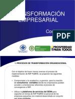 Conclusiones-Transformacion-Empresarial.pdf