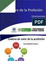 Conclusiones-2014-Mesa-de-la-profesion.pdf