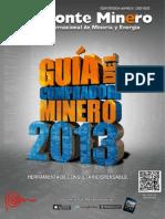 Doirectorio Minero Hm87 (1)