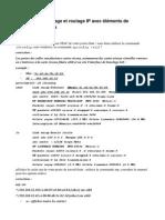 2013-2014-L3-reseau-adressage-routageIP_corrige.odt