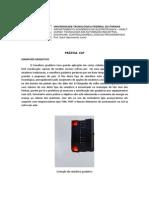 Pratica CLP.pdf