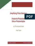Part7_PhotoDetectors