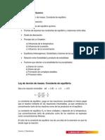 LEY DE ACCION DE MASAS.pdf