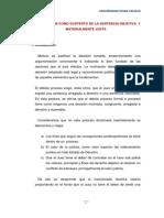 Monografia Motivacion Del Juez en La Sentencia1