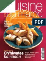 Cuisine Du Maroc 7