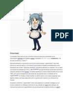 Anime2.docx
