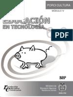 03150011 Cria de Marranos
