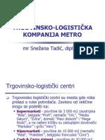 ITTRdr - vezba 2