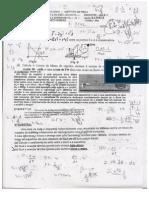 2ª Prova (2013.1) - Julio Guedes (Resolução Incompleta)