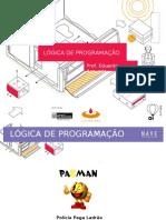 Aula+09+-+Logica+de+Programação