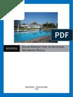 SOLPOOL Publishable Report
