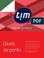 manualdeidentidadevisual-tim-140109051442-phpapp01.pdf