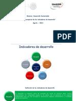 DS_U1_ID_GUHD1.pptx