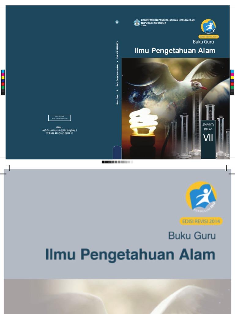 zeland pdf klip