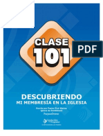 MANUAL ALUMNO CLASE 101