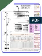 ejemplo diagrama unifilar.pdf