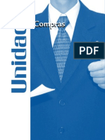COMPRAS NACIO Y EXTRAN.pdf