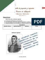 CuadernilloBorra1