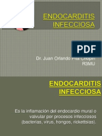 Endocarditis Infecciosa Pita Final
