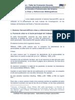 Guía para Citas Modelo APA_HARVARD UTILIZAR.pdf
