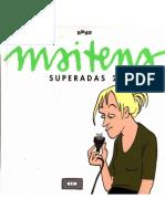 Maitena - Mujeres Superadas 2_listo