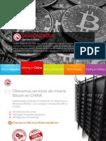 mining-in-china.pdf