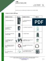 0086 Manual de Instalacion Telefono GSM