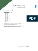 ASA.General_Capítulo.1.pdf