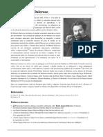 Émile Jaques-Dalcroze.pdf