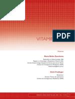 Separata Vitamina D Zanchetta