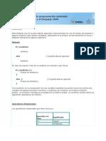 1_Intro_Progrmacio_OB-Capitulo 3 -01 manejo condiciones.doc