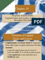 Ch14 Property tax