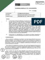 Res474-2014-GG.pdf