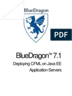 BlueDragon_71_Deploying_CFML_on_Java_EE