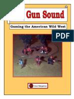 Six Gun Sound Final 1