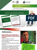 presentacion fase intensiva docentes 1 y 2.pptx