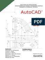 Apostila AutoCAD 2011.pdf