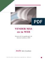 VENDER EN LA WEB.pdf