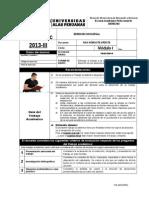 Ta Derecho Concursal (1)