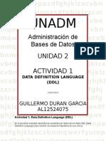 DABD_U2_A1_GUDG