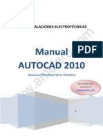 Manual+básico+AUTOCAD+2010