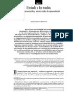El_miedo_...pdf