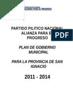 PG-1257-061100