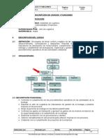 APENDICE K.2. DCF Asistente de Logística (1).doc