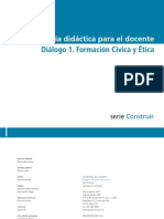 FCyE1 Dialogo B00