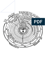 Panopticalm 5